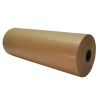 Imagen CHROMALUXE THERMAS BUTTERESS PAPER 167 MM ANCHO (30 KG)