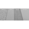 Imagen SOLVOPRINT WALLPAPER SAND P 1300X50 MTOS