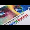 Imagen NESCHEN PERFORMANCE WALLPAPER STUCCO 1600X30 MTOS