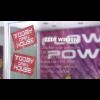 Imagen GUDY WINDOW 1300X 50 MTOS
